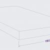 Square Edge dimensions2