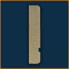 Bullnose-Grooved-Dado-Rail-Side