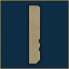Edge-10mm-Grooved-2-Dado-Rail-Side