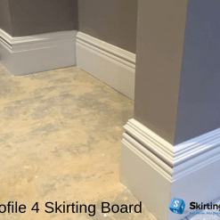 Profile 4 Skirting Board (1)