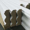 ARCHITRAVE SETS PRODUCT CATEGORY