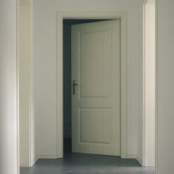 MDF Door Frame
